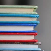 print and digital classroom resources and professional development materials for educators