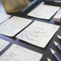 Introduction to Unit Planning Workshop